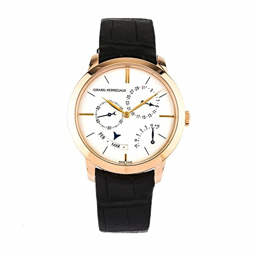 girard-perregaux-1966-equation-of-time-swiss-automatic-mens-watch-certified-pre-owned