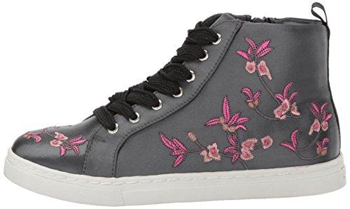 Pictures of Dolce Vita Kids' ZOWEN Sneaker varies 5