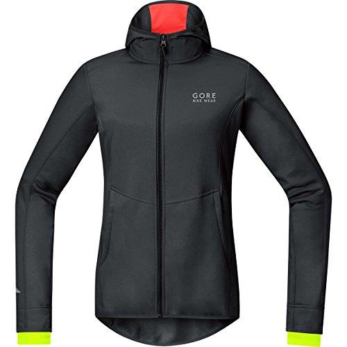 Sport Ladies Element Jacket - 9