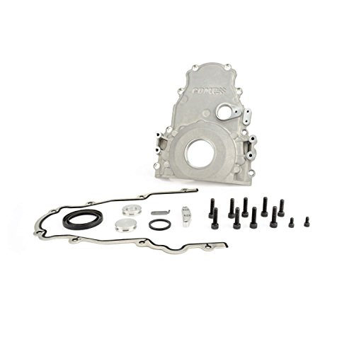COMP Cams 5496 Inline Fuel Kit (Ls1-6 Front Cover)