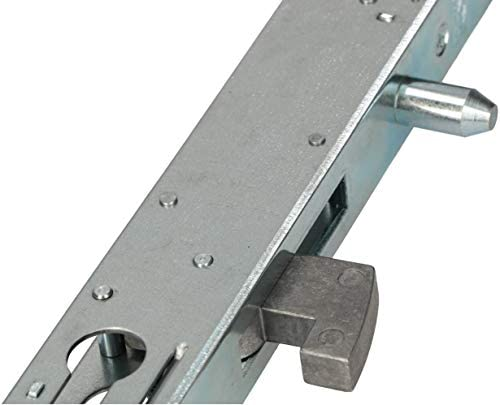 KOTARBAU® - Cerradura de gancho para puerta corredera H-40 ...
