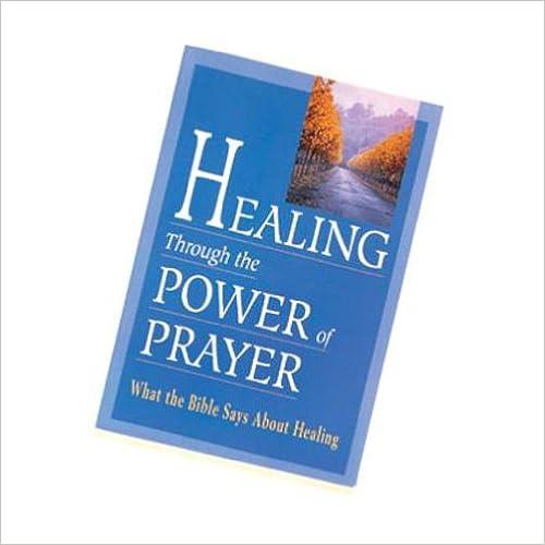 Prayer | Free download books sites list!