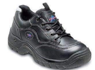 STEITZ SECURA Aerostar 203 Chaussures de sécurité - 47