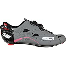 Sidi Shot Giro D'Italia Cycling Shoe - Men's