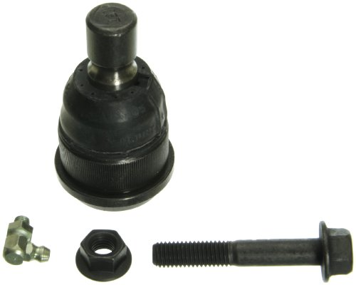 02 ford escape ball joint - 3