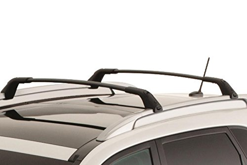 Roof Rack Cross Bars without Panoramic Roof