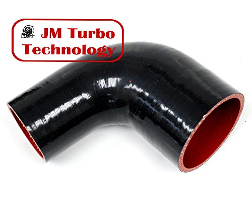 jmturbo-black-225-3-90-degree-elbow-silicone-hose-reducer-coupler