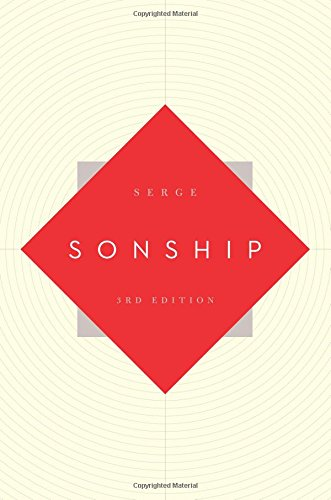 Sonship Manual: 3rd Edition