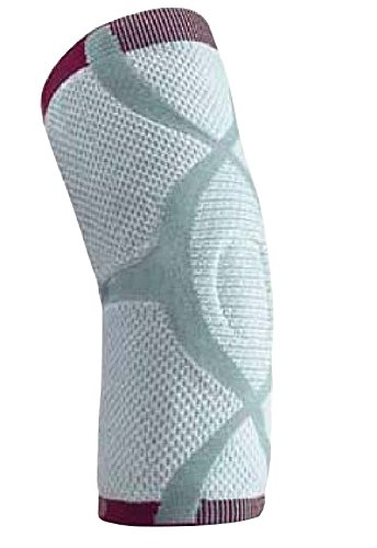 FLA ProLite 3D Knee Support, Extra Wide-XXXXLarge