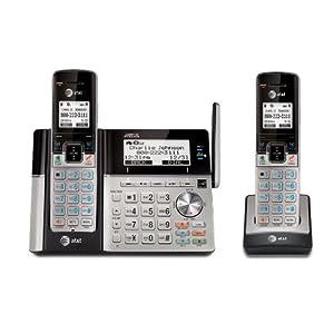 ATT-L90073-DECT-60-Accessory