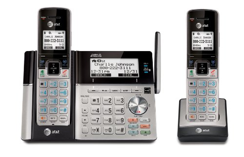 att-tl96273-dect-60-expandable-cordless-phone-with-bluetooth-connect-to-cell-answering-system-and-ba