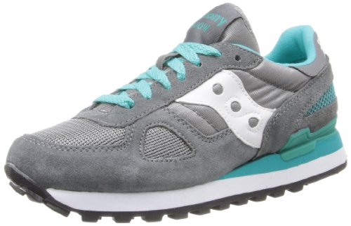 Saucony Shadow Original Unisex Shadow Adults Original Unisex Saucony rarZvq