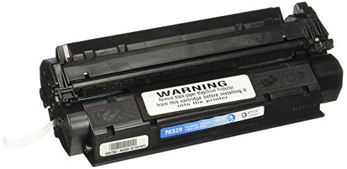 Elite Image Drum Cartridge (Elite Image Remanufactured Toner Cartridge Replacement for HP C7115X ( Black ))