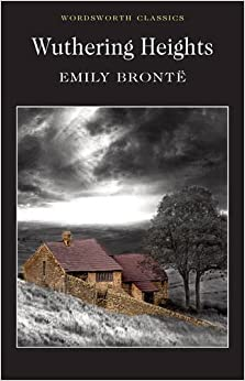 a literary analysis of the complex storyline in wuthering heights by emily bronte A psychoanalytical reading of emily brontë's wuthering heights an analysis of the defense character as complex and the central problem of wuthering heights.