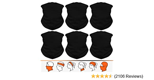 Mexico Flag Weave Microfiber Neck Warmer Balaclavas Soft Fleece Headwear Face Scarf Mask For Winter