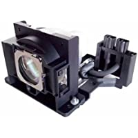 Mitsubishi HD1000 DLP Projector Assembly with High Quality Original Bulb Inside