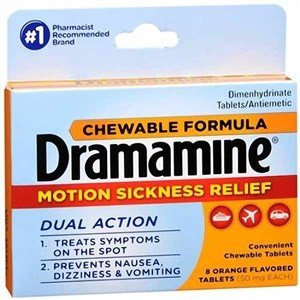 dramamine-chew-orange-tab-size-8-ct-dramamine-chew-orange-tab-8