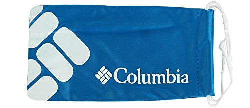 3e1ead1acb Columbia- Unisex CBC502 Polarized Sunglasses Navy - Import It All