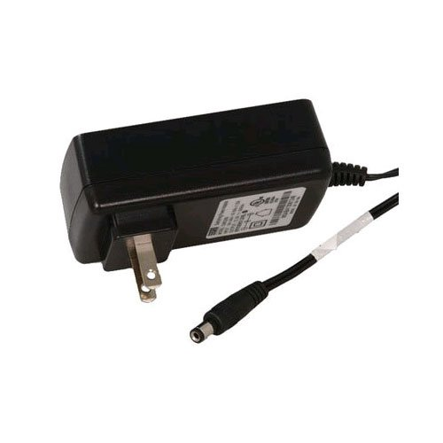 DCP Products PCD Verizon FT2260VW Home Phone Connect 6W Regulated AC/DC Wall Adapter Power Su