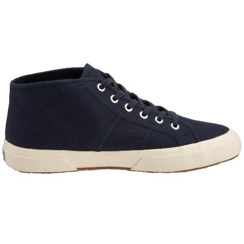2754 933 40 Mixte Bleu Baskets Basses Bleu Superga cotu Adulte Marine xwa4x7