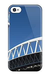 New Style seattleeahawksporttadium architectureuildinguildingsport flag flags_jpg NFL Sports & Colleges newest iPhone 4/4s cases 2098364K796771887