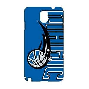 ORLANDO MAGIC nba basketball Phone case for Samsung Galaxy note3