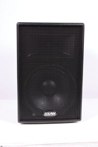eaw fr129z 12 2 way speaker cabinet 889406713307 amazon co uk rh amazon co uk