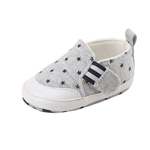 bbe78caf7f4e7 â ¤ï¸ Chaussures de Bébé Sandales