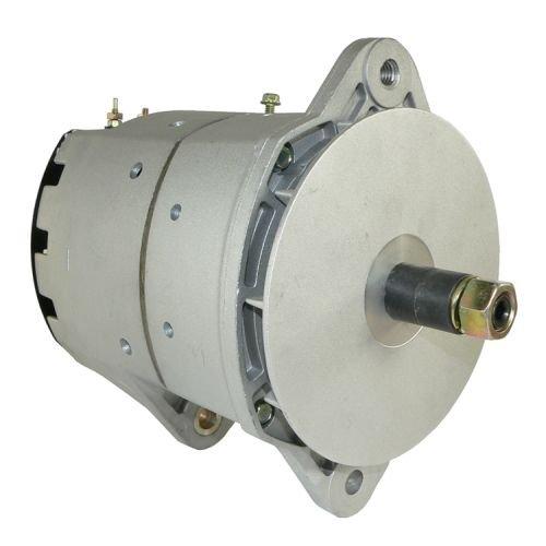 kenworth alternator - 2