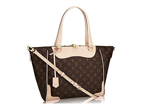 lv-monogram-canvas-estrela-handbag-beige-article-m51191-made-in-france