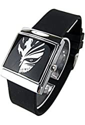 Bleach Anime LED Watch Cool Anime Watch Wrist Watch for Sale