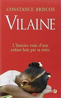 Vilaine par Briscoe