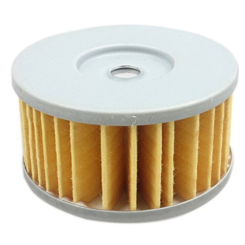 wingsmoto GN250 Oil Filter FOR 300CC ATV Quads All Years