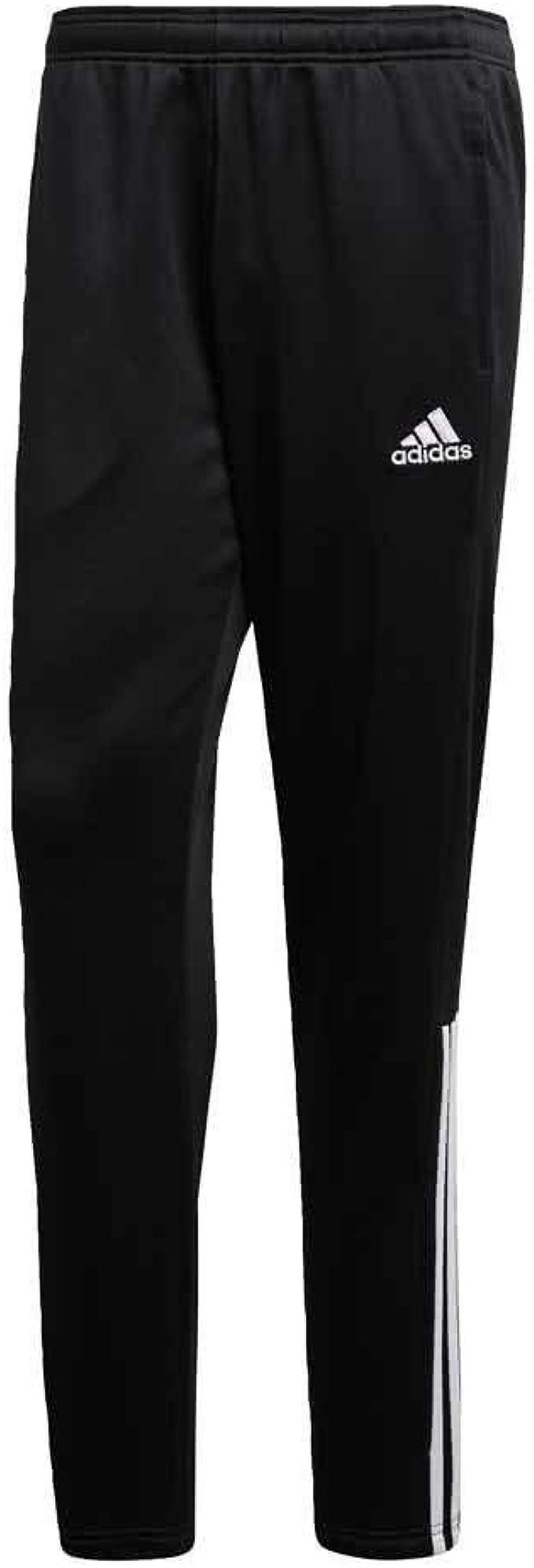 adidas Regi18 TR - Pantalón, Hombre: Amazon.es: Ropa y accesorios