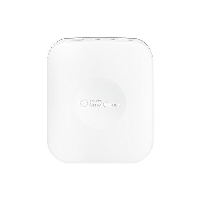 Samsung SmartThings Smart Home Hub 2nd Gen