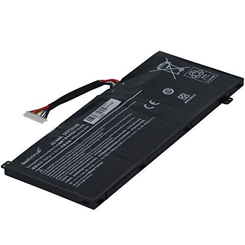Bateria para Notebook Acer Aspire VN7-571-310y - 6 Celulas - Capacidade Normal