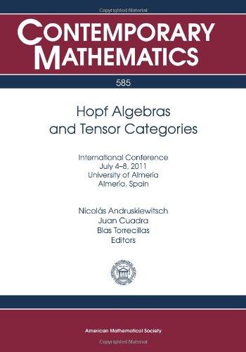 hopf-algebras-and-tensor-categories-international-conference-july-4-8-2011-university-of-almeria-alm