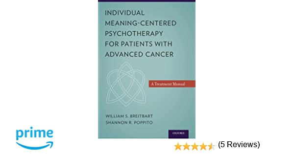 Workbook finding percent worksheets : Individual Meaning-Centered Psychotherapy for Patients with ...