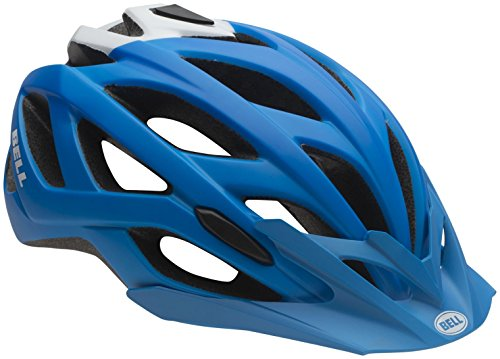 Bell-Sequence-Bicycle-Mountain-Helmet
