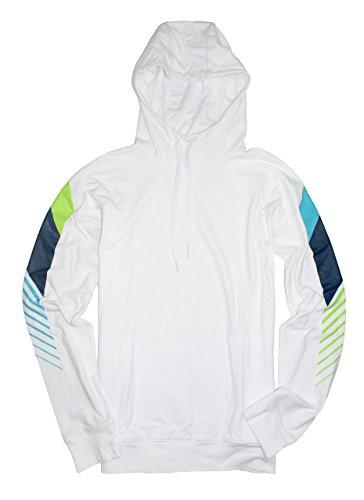American Eagle Hoodie Sleeve T shirt product image