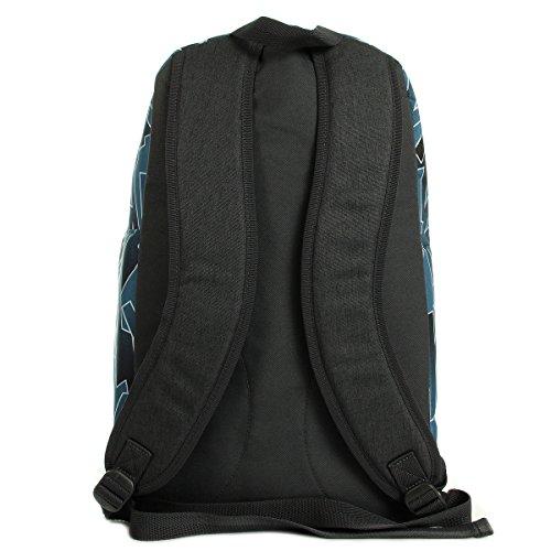 Gris Mochila AZ3256 Azul Adidas Oscuro Shatter wEIfzwqp