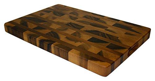 Mountain Woods Acacia Hardwood Cutting product image