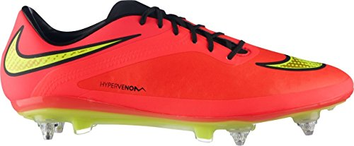9 5 Soccer De Nike Homme Pour Chaussures Taille qAxaYxRn80