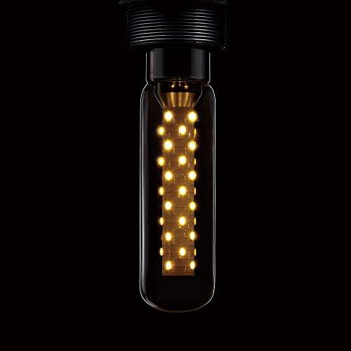 kiven 3014 smd led bulbs 6w t10 tubular led light bulb. Black Bedroom Furniture Sets. Home Design Ideas