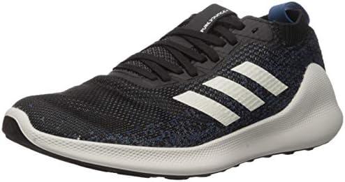 Molesto Limpia la habitación Descartar  Amazon.com | adidas Men's Purebounce + Running Shoe | Road Running