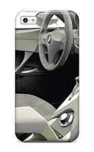 Iphone Cover Case - Bmw Picture Protective Case Compatibel With Iphone 5c