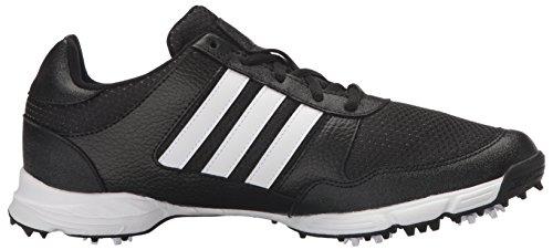 adidas Men's Tech Response Golf Shoes 19