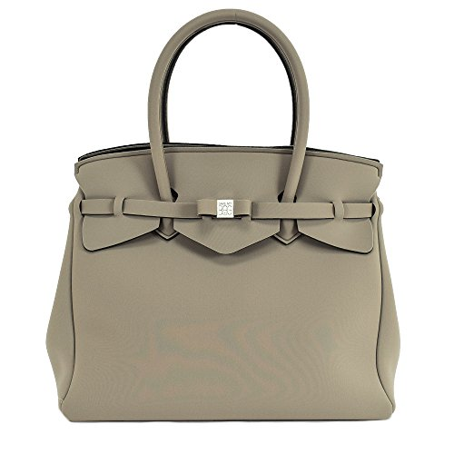 SAVE MY BAG Bolso de asas para mujer colore unico