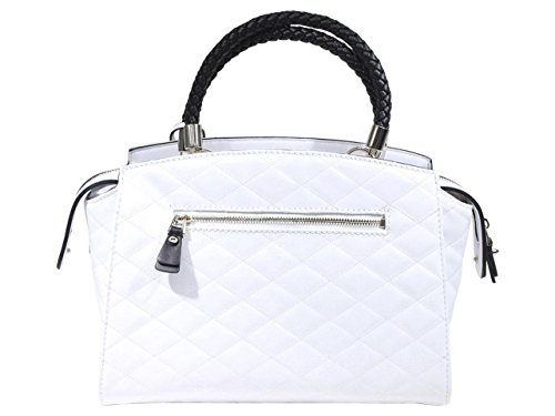 Borsa donna Guess VE679706 WHITE MULTI