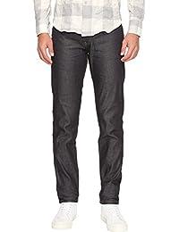 Mens Jeans | Amazon.com